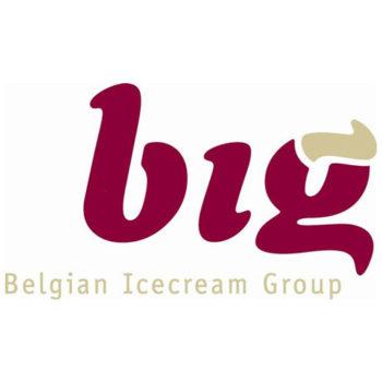 Glacio Belgian Icecream Group