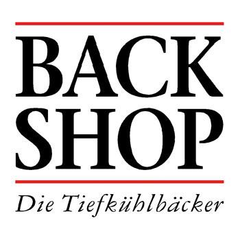 Back Shop Tiefkühl GmbH