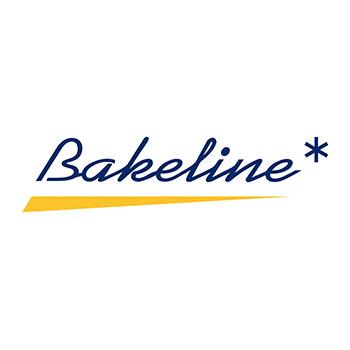 Bakeline