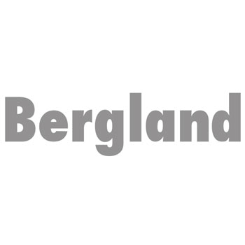 Bergland Food GmbH