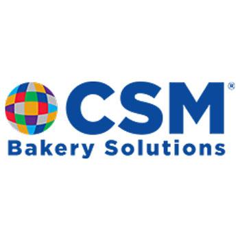 CSM Bakery