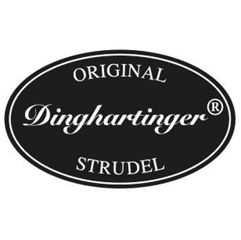 Dinghartinger