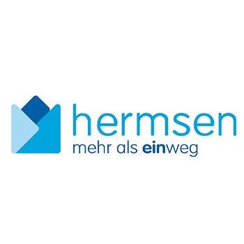 HERMSEN