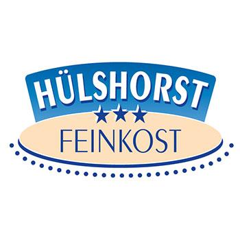 HÜLSHORST