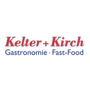 KELTER&KIRCH