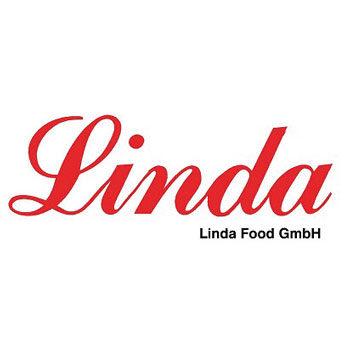 Linda Food