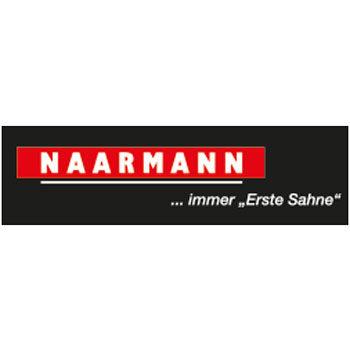 NAARMANN