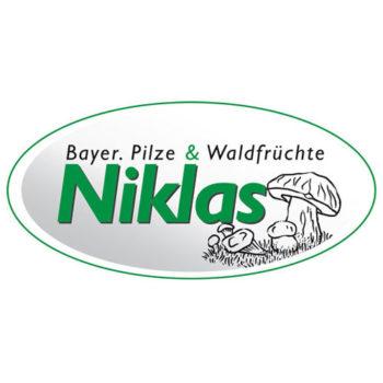 Pilze-Niklas