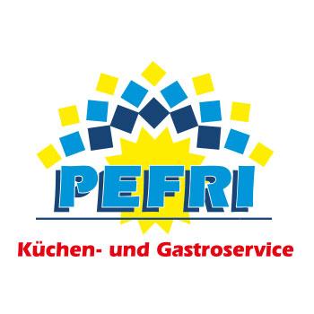 PEFRI