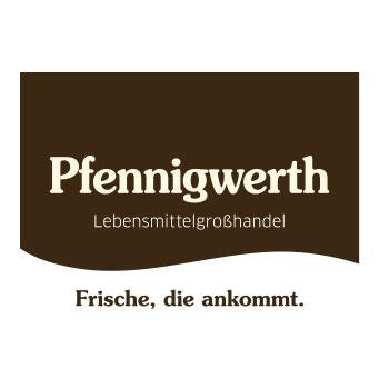 Pfennigwerth