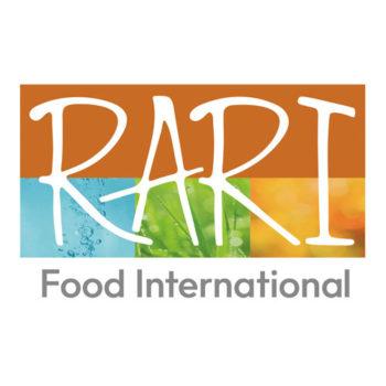 RARI Food