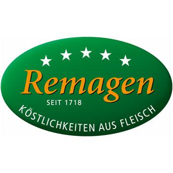 Hardy Remagen