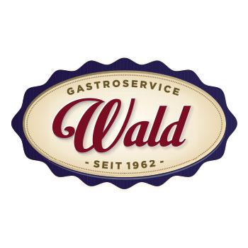 Gastroservice Wald