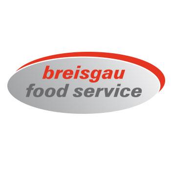 breisgau food service