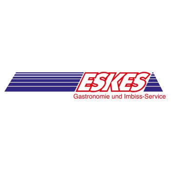 Joop Eskes