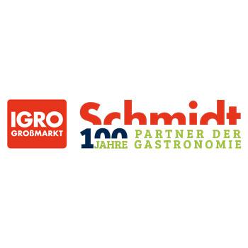 igro Schmidt