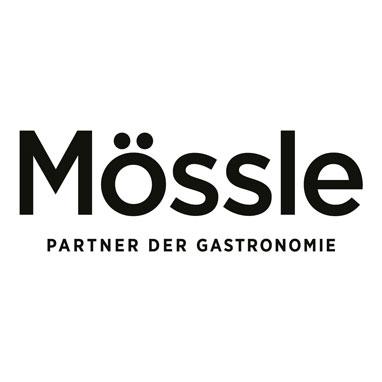 Mössle Gastro-Service